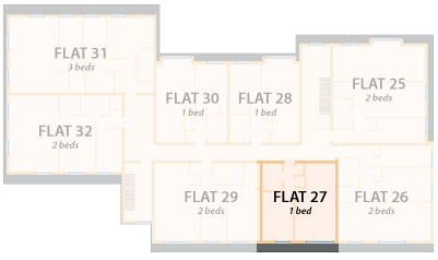 map-of-flats27