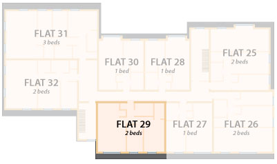 map-of-flats29