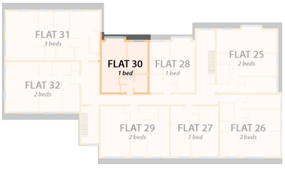 map-of-flats30